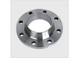 AISI ASME standard heat exchanger counter flange