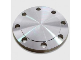 f316l stainless steel pipe fitting flange spacer