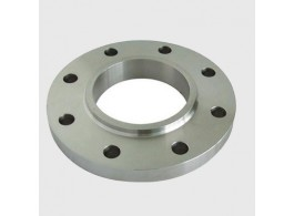 female or male thread stainless steel flange