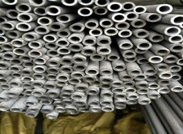 philippines price 1 kg for stainless steel pipe