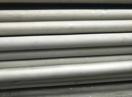schedule 10 304 stainless steel pipe