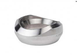 High pressure forged stainless steel Weldolet