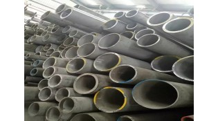 304 stainless steel pipe specification
