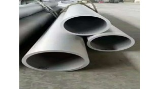 304 stainless steel tube market or difficult to break the ups and downs dilemma