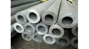 Domestic stainless steel tube prices have risen by shock