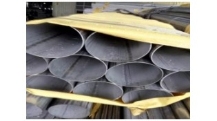 Google Statistics for Keyword Stainless Steel Pipe China in December 2018