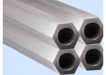 Inquiry of stainless steel pipe and fittings from clients