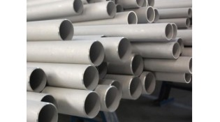November Latest Top 10 Organic Competitors for Stainless Steel Pipe China