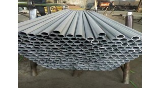 Recently, stainless steel pipe manufacturers are facing greater pressure