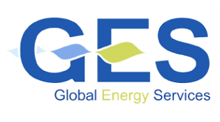 Seamless Stainless Steel Tubes-inquiry from Global Energy Services (GES)