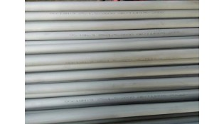 Stainless steel pipe manufacturers will face challenges 2018
