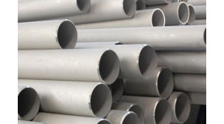 The methods of seamless steel pipe manufacturing