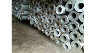 The seamless stainless steel tube price break shock mode
