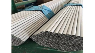 TP316L stainless steel pipe market supply and demand contradiction is not big