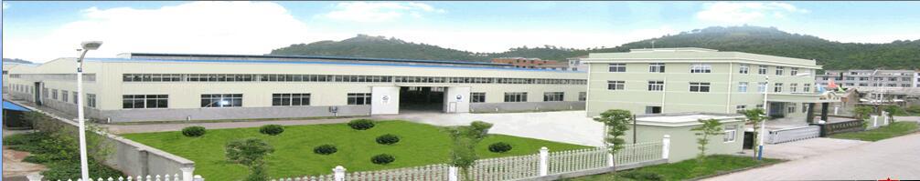 zheheng steel