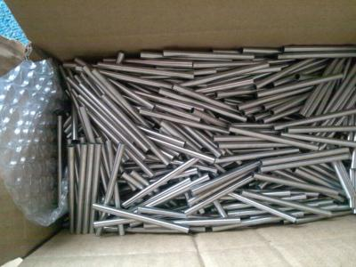 austentic stainless steel 304 316 321 capillary tubes