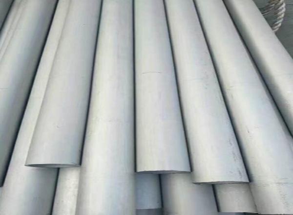 inconel alloy 625 pipe