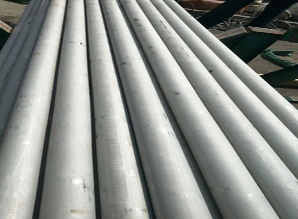 ASTM B407/B163/B358/B515 steel pipes