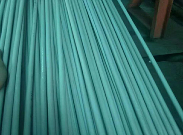 B161 N02201 Nickel 201 alloy steel pipe
